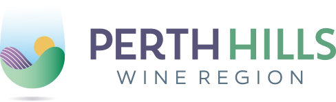 Perth Hills Wine Region
