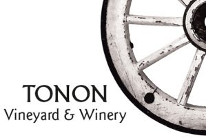 Tonon Vineyard & Winery