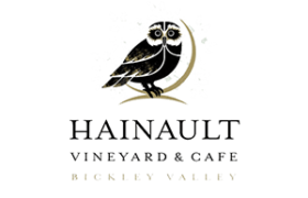 Hainault Vineyard
