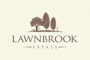 Lawnbrook Estate