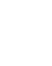 Perth Hills Vignerons Association