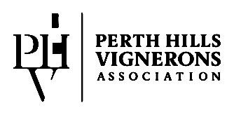 Perth Hills Wine Show – venue confirmed
