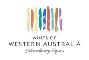 PHVA member appointed to Wines of WA Board