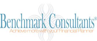 Wine Show Sponsor – Benchmark Consultants