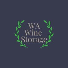 Wine Show Sponsor – WA Wine Storage