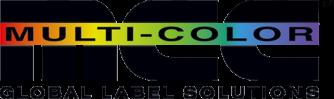 Wine Show Sponsor – MCC