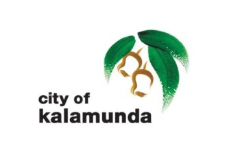 Wine Show Sponsor – City of Kalamunda