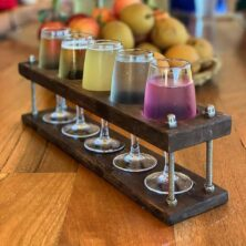 Core Cider House – Perth Hills