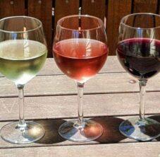Stringybark Winery