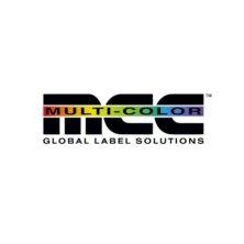Gold Sponsor – MCC Labels